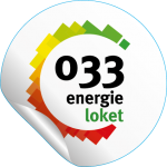 Logo 033Energie